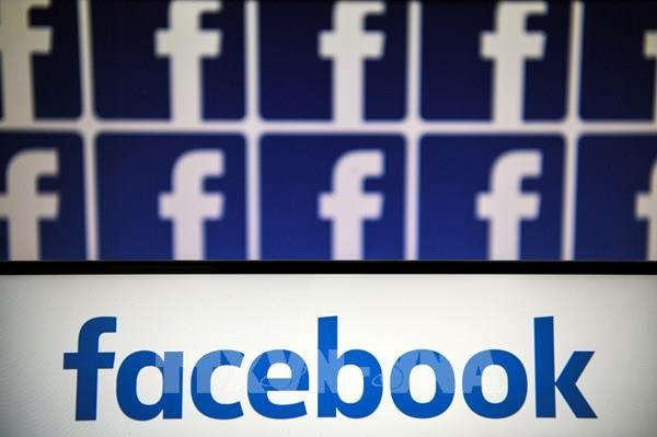 Facebook bồi thường hơn 50 triệu USD cho các kiểm duyệt viên nội dung 'bẩn' - Ảnh 1.