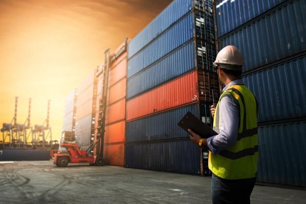 Một số qui định mới về Chứng thư xuất khẩu sang EU - Ảnh 1.
