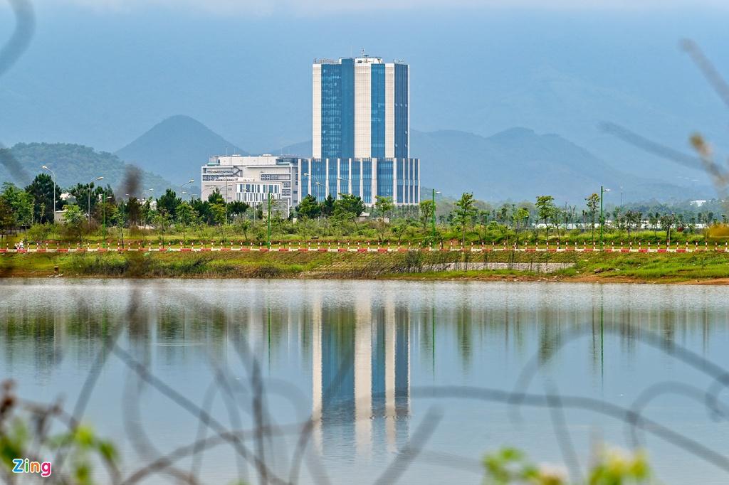 Khu công nghệ cao Hòa Lạc có sẵn sàng đón dự án FDI tỉ USD? - Ảnh 14.