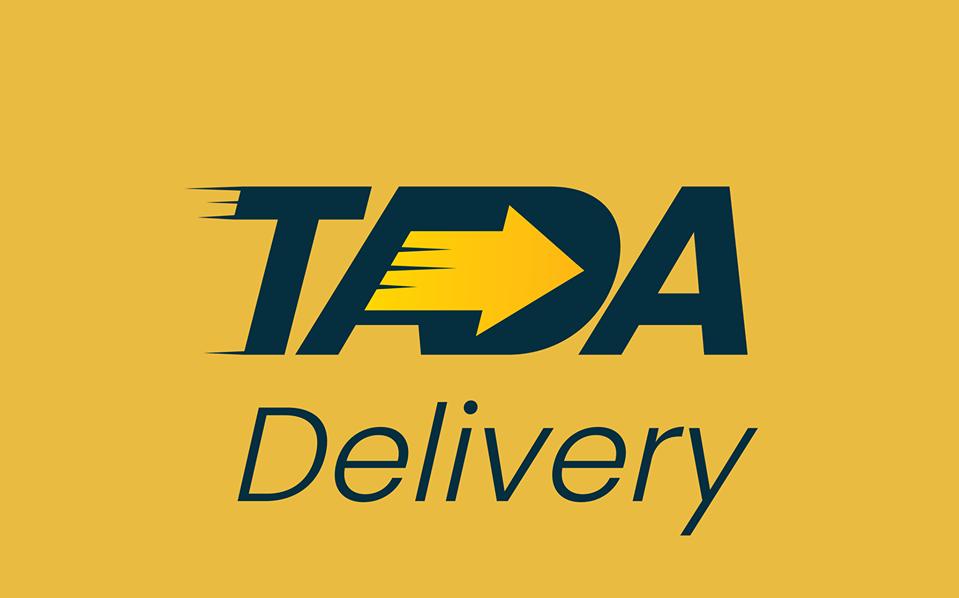 Ứng dụng gọi xe không chiết khấu TADA ra mắt dịch vụ giao hàng TADA Delivery tại Việt Nam - Ảnh 1.