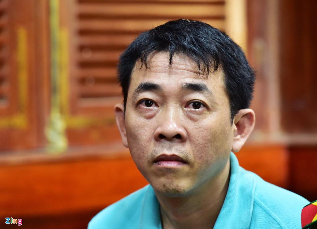 Bộ Công an trả lời vụ Nhật Cường, VN Pharma, địa ốc Alibaba - Ảnh 2.