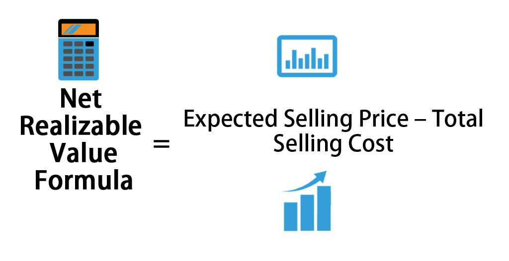 Giá trị thuần có thể thực hiện được (Net Realizable Value - NRV) là gì? - Ảnh 1.
