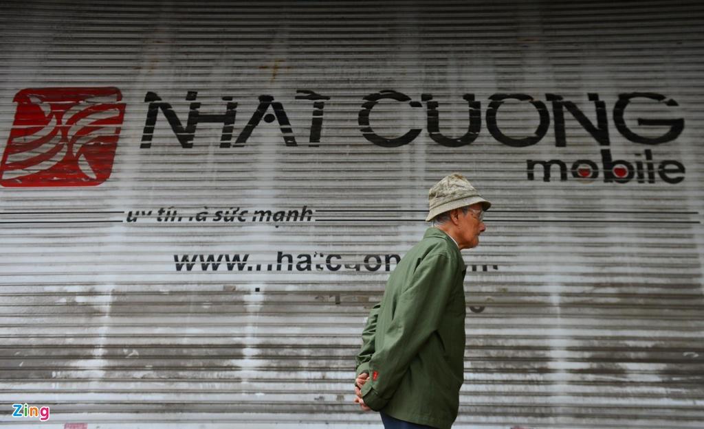 Bộ Công an trả lời vụ Nhật Cường, VN Pharma, địa ốc Alibaba - Ảnh 1.