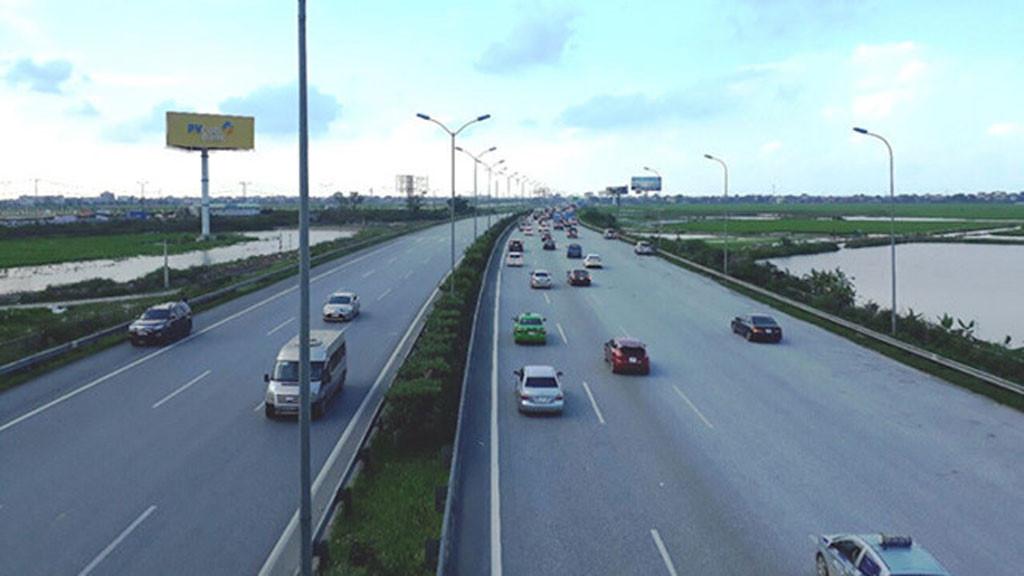 Bộ GTVT: Không chuyển đầu tư công, cao tốc Bắc - Nam nguy cơ 2022 mới khởi công - Ảnh 1.