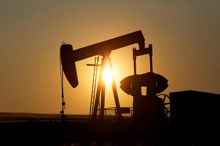 Bản tin thị trường năng lượng ngày 15/5: Giá dầu tăng nhờ những tín hiệu tích cực - Ảnh 1.