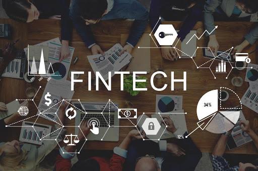Tin vui cho các startup Fintech Việt: Giao dịch trực tuyến qua nền tảng di động có thể tăng trường 400% - Ảnh 1.