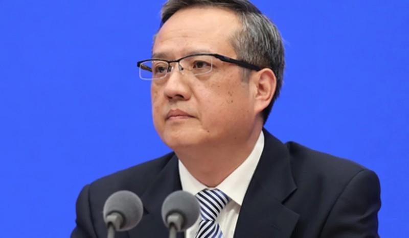 Trung Quốc thừa nhận đã yêu cầu một số phòng lab hủy mẫu virus - Ảnh 1.
