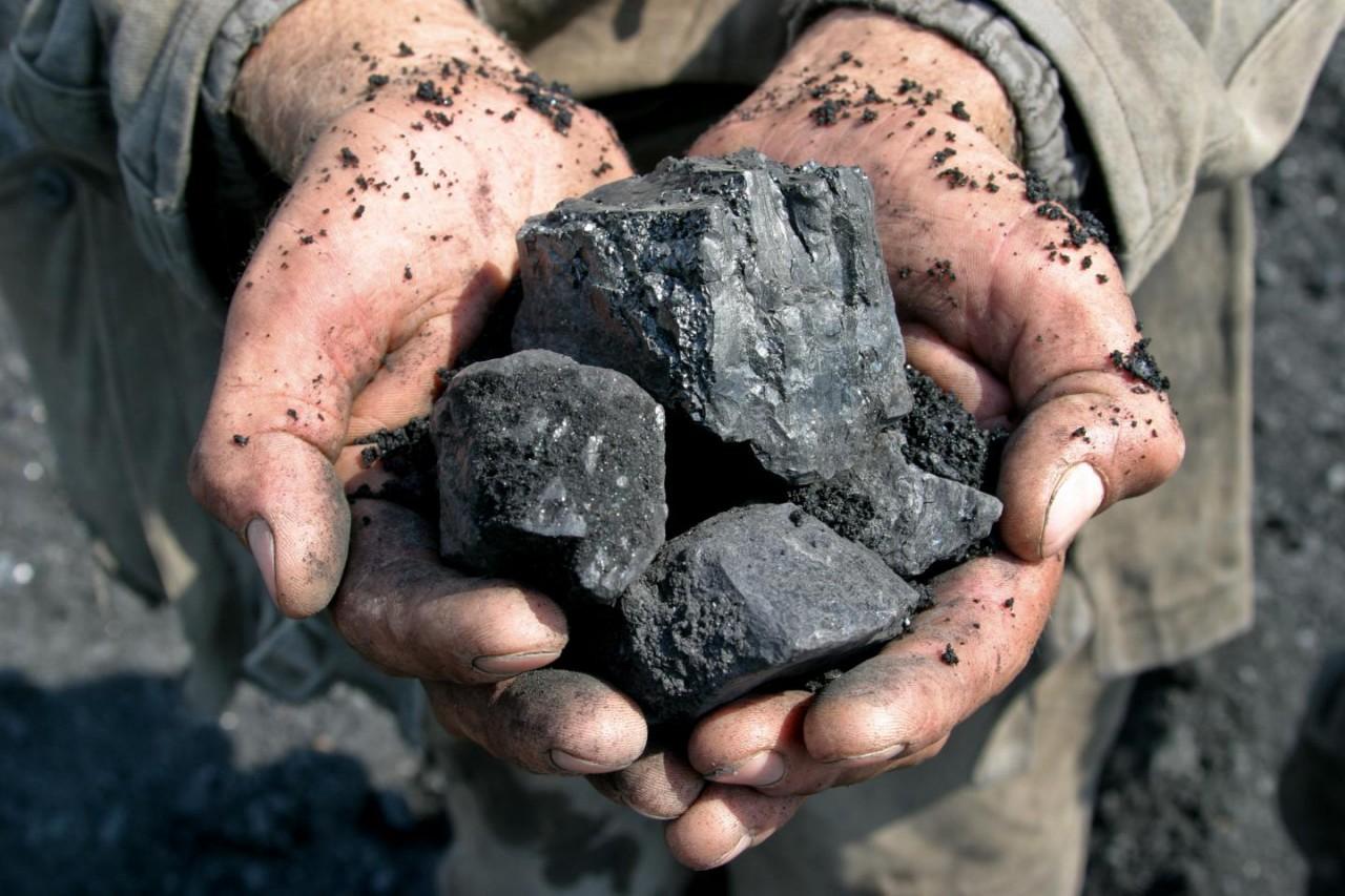 Xuất nhập khẩu giữa Việt Nam và Nhật Bản 4 tháng đầu năm 2020: Xuất khẩu than đá tăng vọt - Ảnh 1.