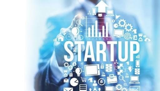 Doanh nghiệp startup điêu đứng vì dịch COVID-19 - Ảnh 1.