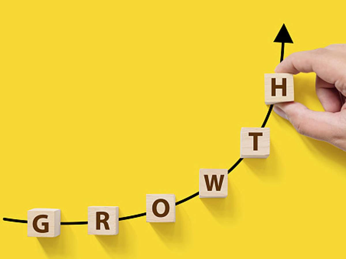 Đường tăng trưởng (Growth Curve) là gì? Đặc điểm