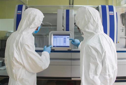 Cập nhật tình hình dịch virus corona ngày 21/5: Brazil vượt Tây Ban Nha thành nước có ca nhiễm cao thứ 3 thế giới, Hy Lạp mở cửa cho du khách quốc tế từ 1/7 - Ảnh 2.