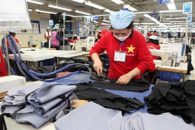 Giám đốc công ty luật phân tích nguy cơ doanh nghiệp Việt bị thâu tóm do khó khăn bởi dịch COVID-19 - Ảnh 1.