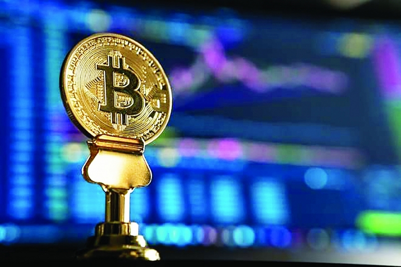Bitcoin trở nên hấp dẫn hơn trên các thị trường mới nổi - Ảnh 1.
