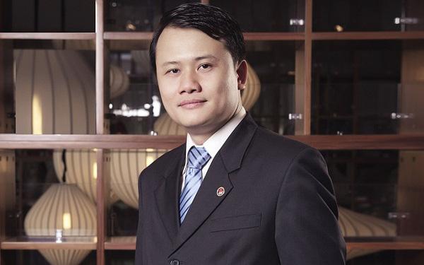 Cựu tổng giám đốc Mai Linh Taxi nói COVID-19 chỉ kết thúc sớm cái chết tất yếu của WeWow - Ảnh 2.