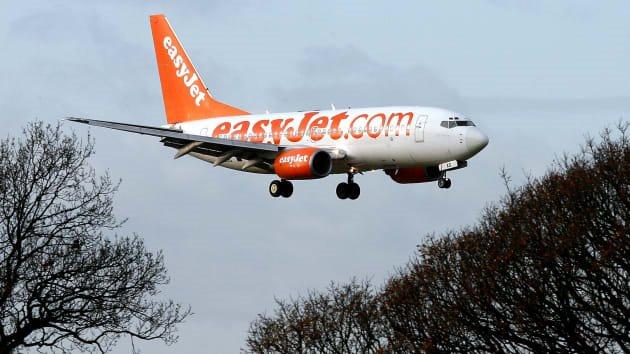 Hãng hàng không giá rẻ làm lộ thông tin 9 triệu khách hàng - Ảnh 1.