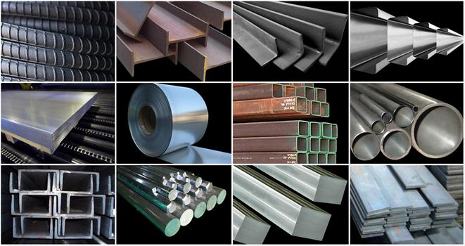 Bản tin thị trường kim loại ngày 20/5: Giá kim loại tiếp đà tăng nhờ triển vọng nhu cầu khả quan - Ảnh 1.