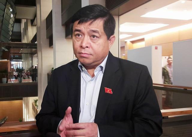 Bùng phát vốn ngoại mua doanh nghiệp Việt - Ảnh 2.