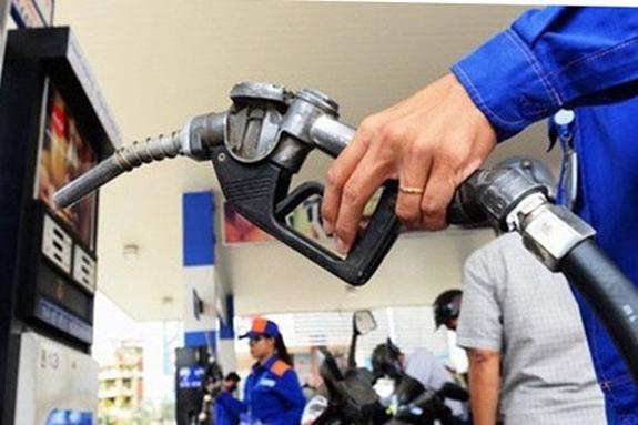Thủ tướng ban hành qui chế quản lí xăng dầu dự trữ quốc gia - Ảnh 1.