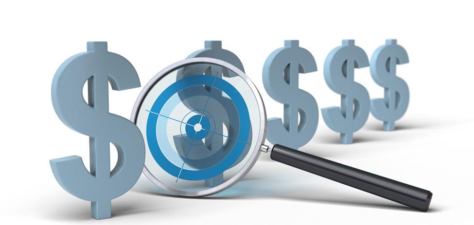 Mô hình giá gốc (Cost model) là gì? - Ảnh 1.