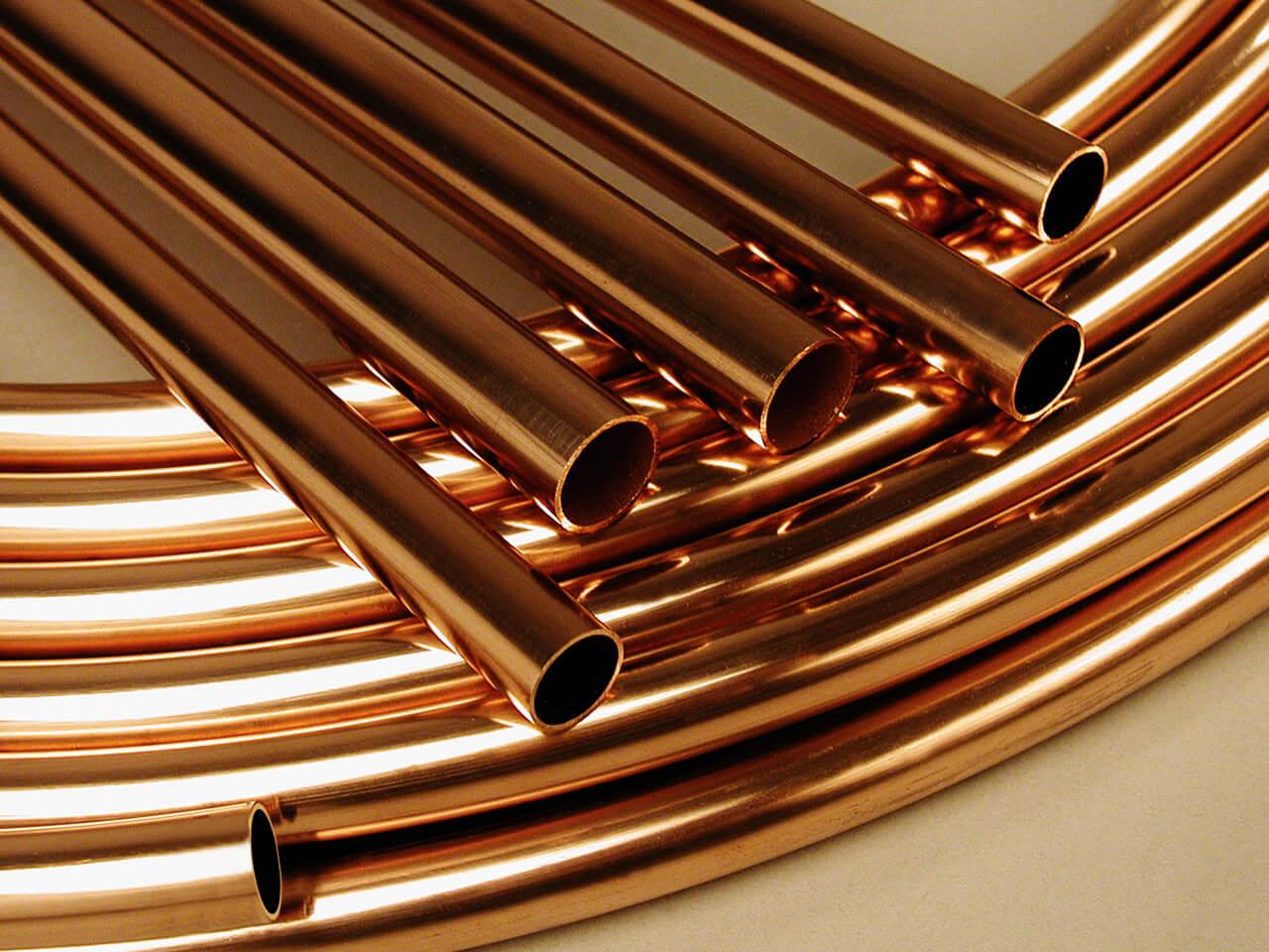 Bản tin thị trường kim loại ngày 21/5: Giá quặng sắt quay đầu giảm, giá bạc và đồng tiếp đà tăng nhẹ - Ảnh 1.