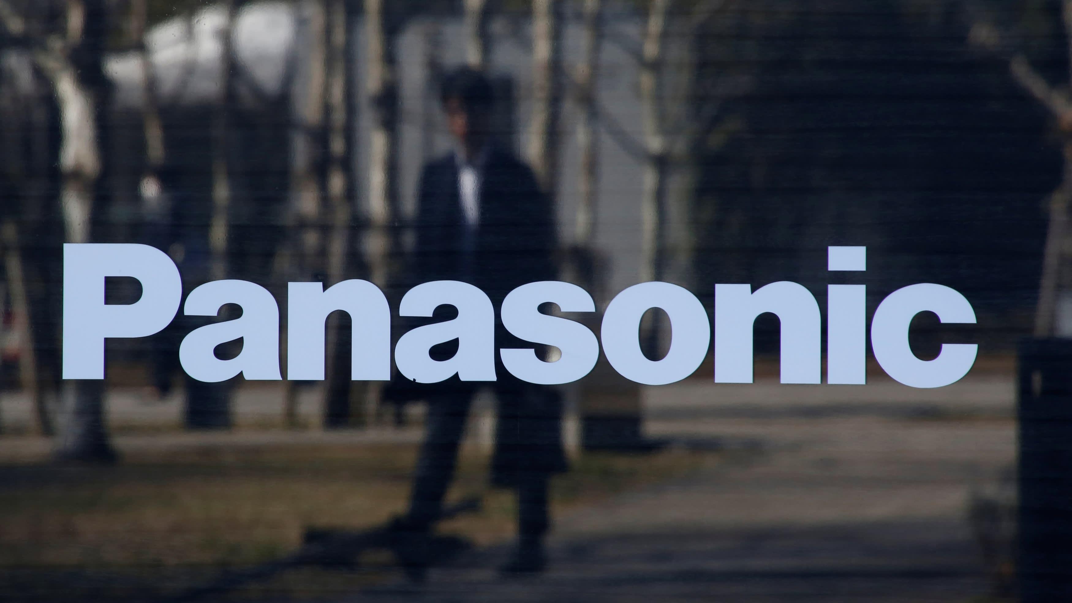 Panasonic chuyển dây chuyền sản xuất đồ gia dụng từ Thái Lan sang Việt Nam - Ảnh 1.
