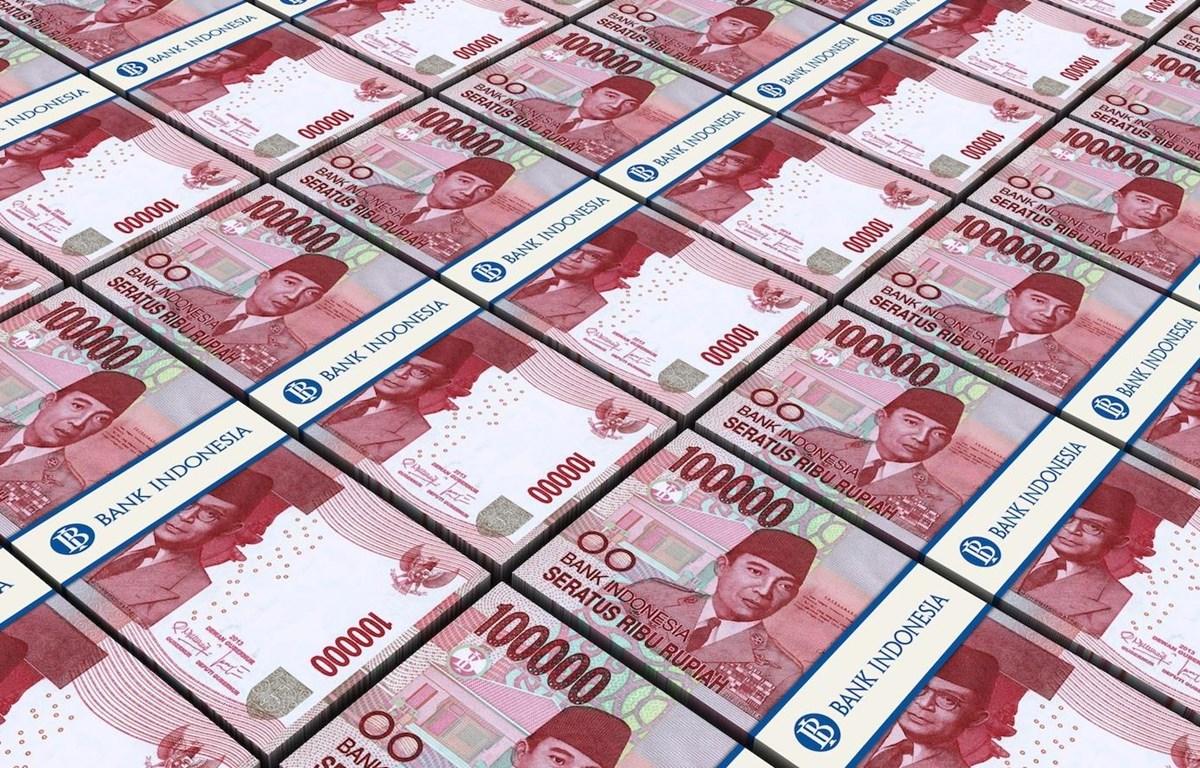 Indonesia lí giải chính sách 'in thêm tiền' để cứu nền kinh tế - Ảnh 1.