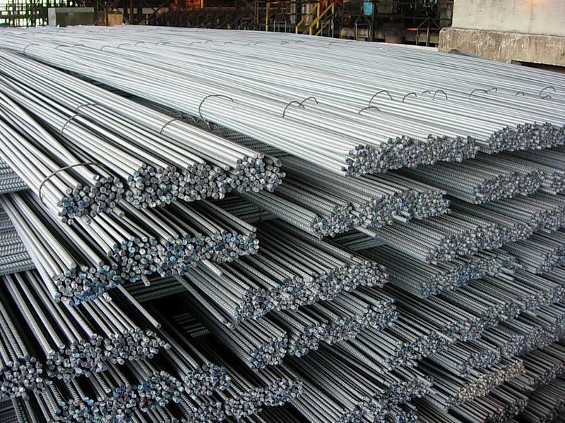 Xuất nhập khẩu giữa Việt Nam và Campuchia tháng 4/2020: Xuất khẩu sắt thép gần 60 triệu USD - Ảnh 1.