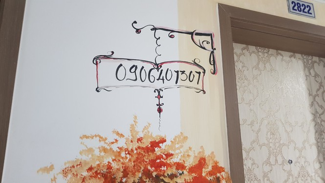 Bát nháo căn hộ chung cư, condotel tự kinh doanh du lịch - Ảnh 3.