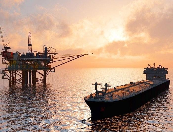 Bản tin thị trường năng lượng ngày 21/5: Giá dầu kéo dài chuỗi tăng khi nguồn cung dầu giảm mạnh - Ảnh 1.