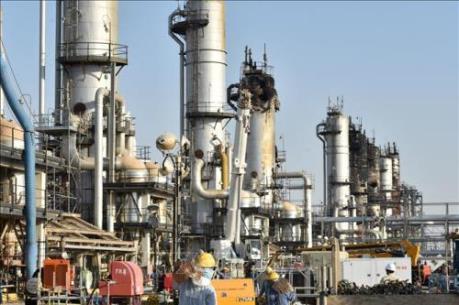 Góc nhìn toàn cảnh về tương lai ngành dầu mỏ (Phần 1) - Ảnh 1.