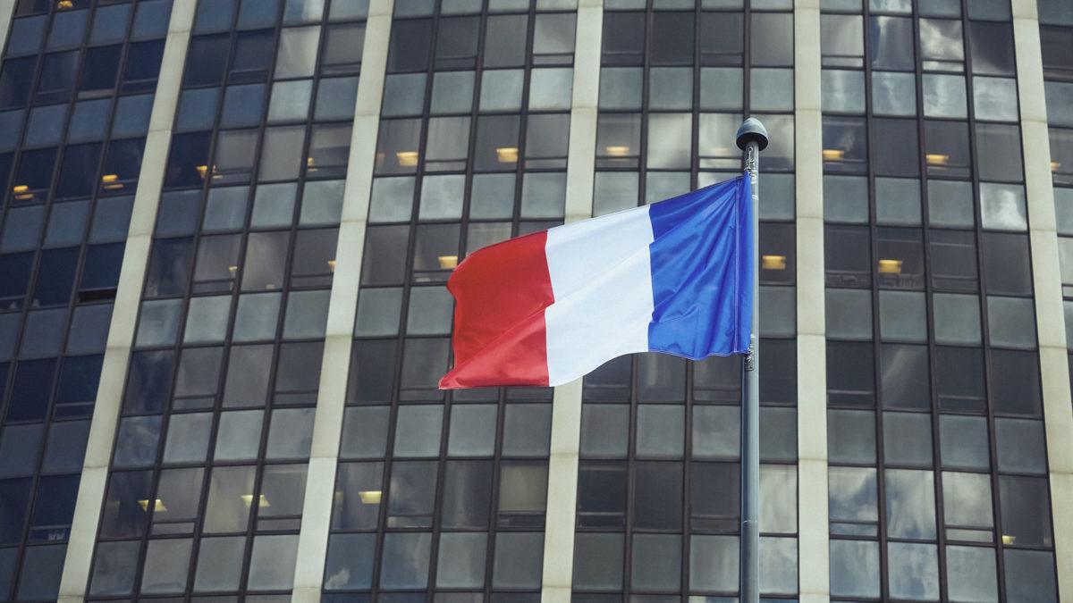 Ngân hàng Trung ương Pháp thử nghiệm thành công giao dịch tiền EUR kĩ thuật số đầu tiên (nguồn: the Block)