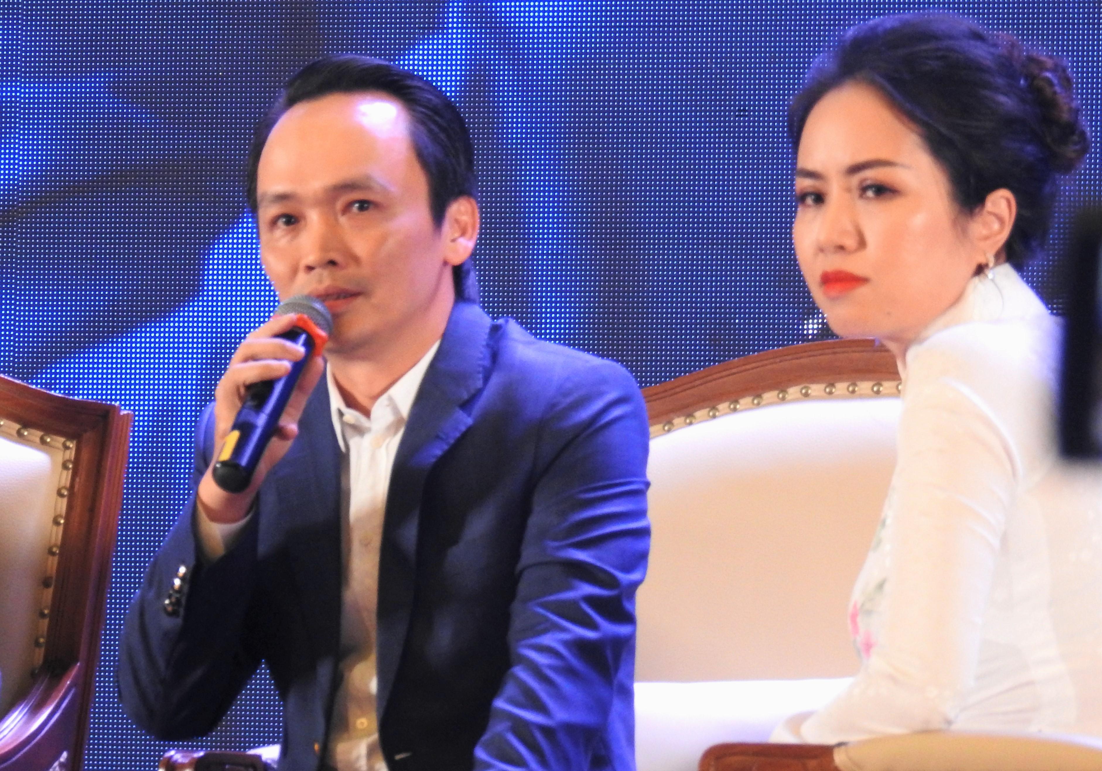 Bamboo Airways tăng vốn từ 7.000 tỷ lên 10.500 tỷ - Ảnh 1.