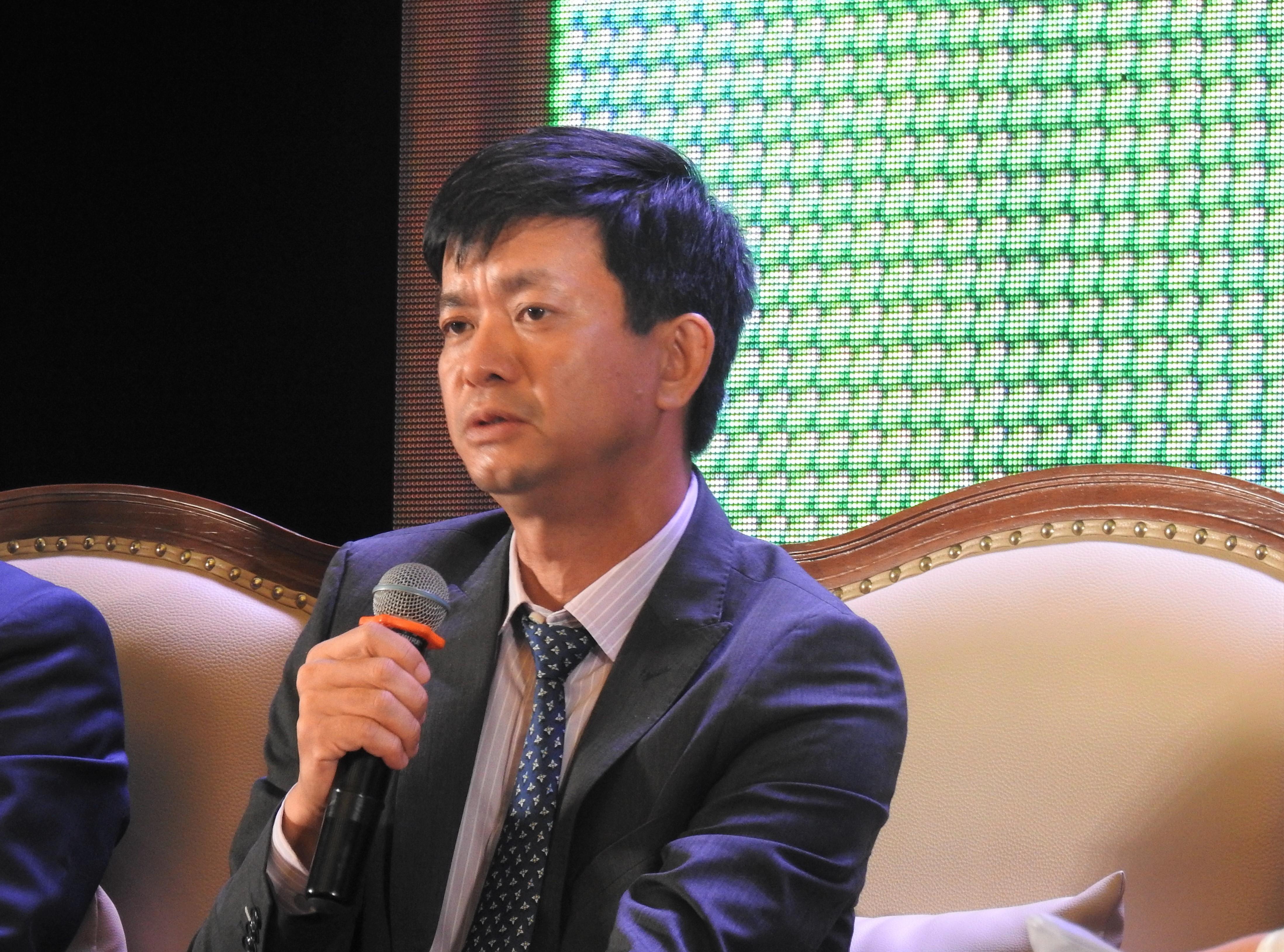 Quảng bá Việt Nam an toàn là chìa khóa giúp nhanh thu hút được khách quốc tế - Ảnh 3.