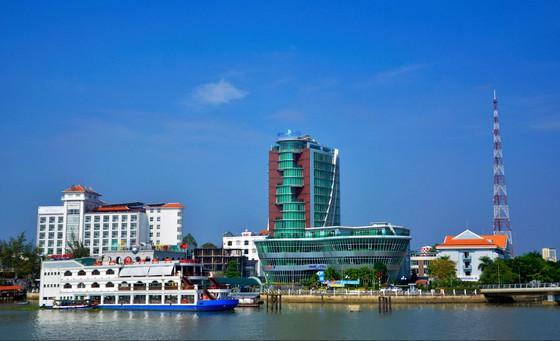 Phát triển bền vững thành phố Cần Thơ đến năm 2030 - Ảnh 2.