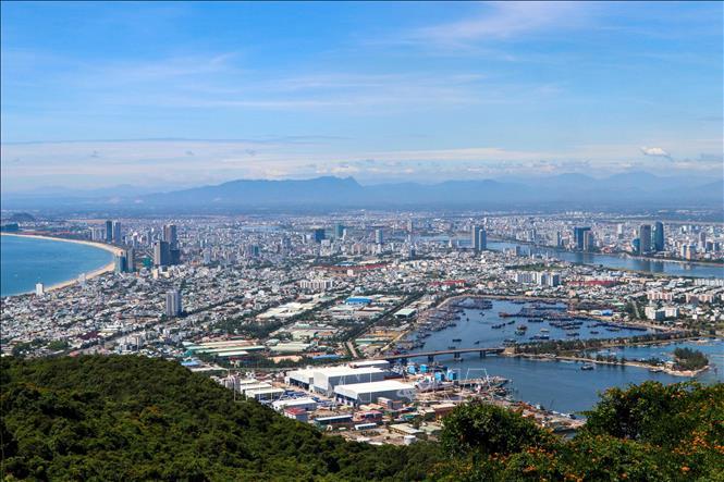 Cử tri kiến nghị thí điểm mô hình chính quyền đô thị tại Đà Nẵng - Ảnh 1.