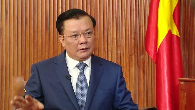 Bộ trưởng Tài chính trả lời nóng vụ hối lộ quan chức thuế, hải quan - Ảnh 1.