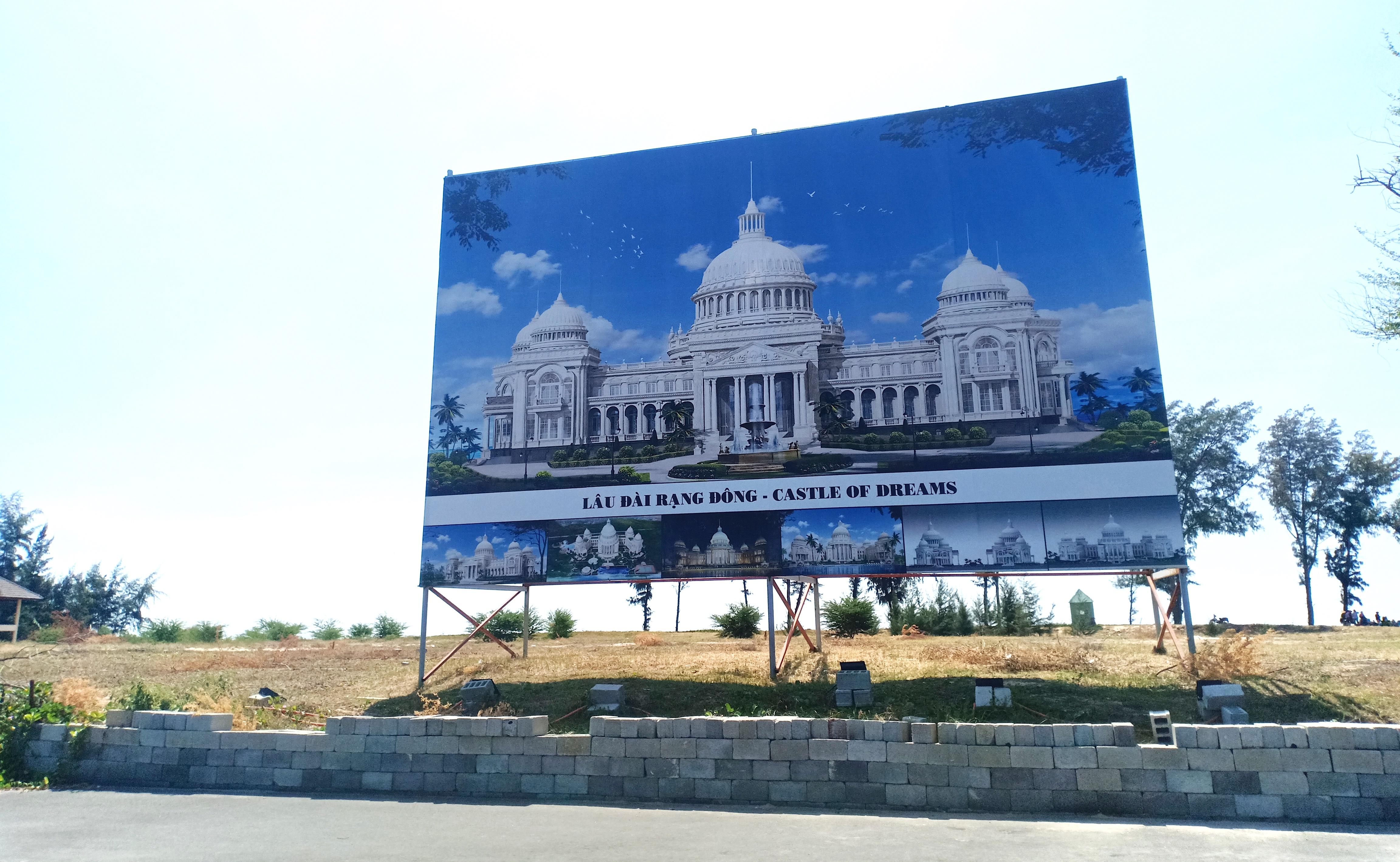 Đại gia tỉnh lẻ nhìn từ ông chủ sân golf Phan Thiết - Ảnh 9.