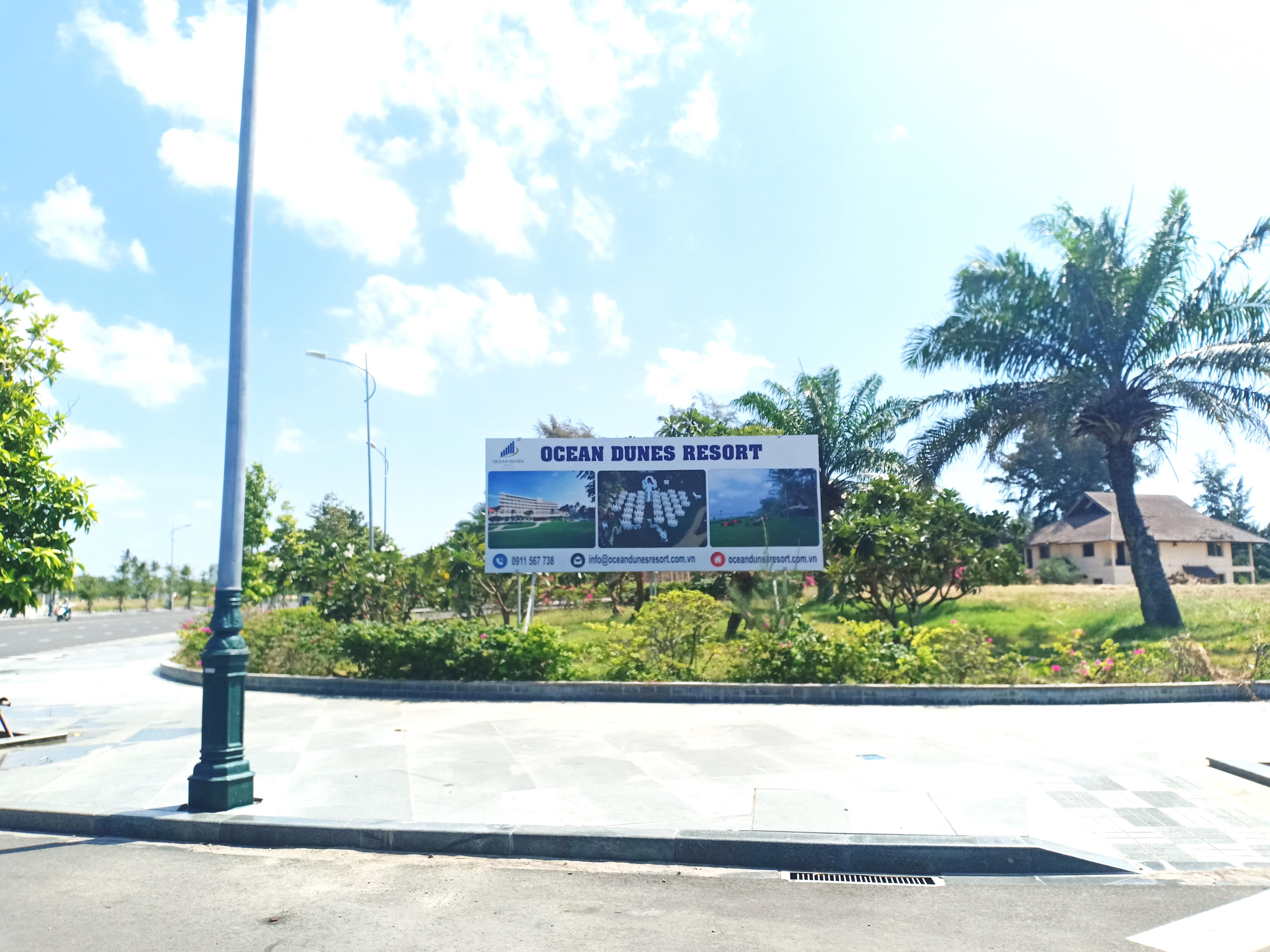 Đại gia tỉnh lẻ nhìn từ ông chủ sân golf Phan Thiết - Ảnh 12.