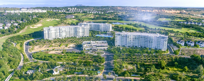 Đại gia tỉnh lẻ nhìn từ ông chủ sân golf Phan Thiết - Ảnh 4.