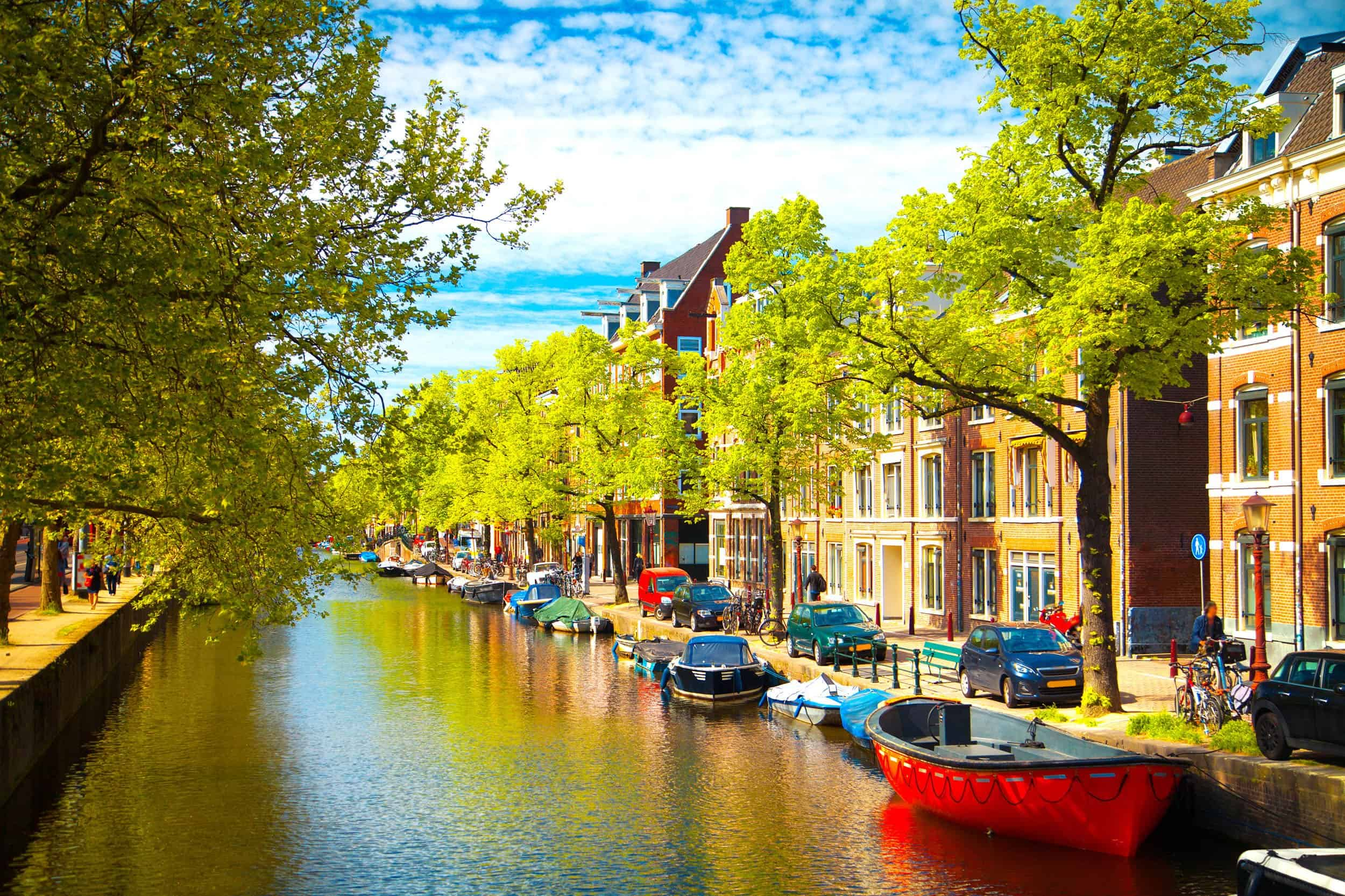 Xuất nhập khẩu Việt Nam và Hà Lan tháng 4/2020: Xuất siêu đạt 486,6 triệu USD - Ảnh 1.