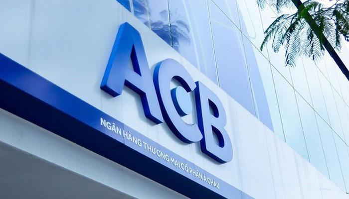 ACB lên kế hoạch lợi nhuận trước thuế hơn 7.600 tỉ đồng - Ảnh 1.