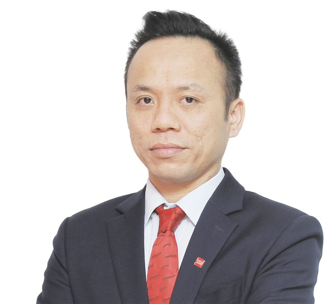 Nhiều tiềm năng phát triển, ETF nội sẽ giải 'cơn khát' tiền của TTCK Việt Nam? - Ảnh 2.