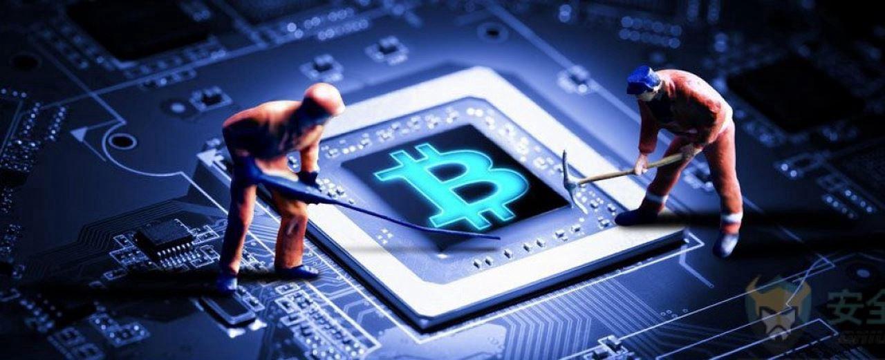 Tiêu thụ điện năng Bitcoin ở mức cao (nguồn: the Block)