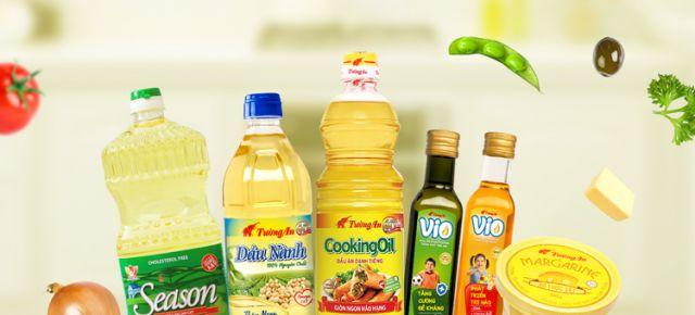 Sau Kido Foods, TAC cũng muốn sáp nhập vào công ty mẹ KDC - Ảnh 1.