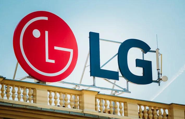 LG tham gia hội đồng Hedera Hashgraph (nguồn: CoinDesk)