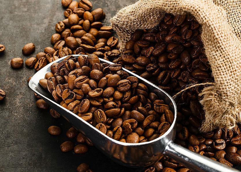 Xuất nhập khẩu Việt Nam và Italy tháng 4/2020: Xuất khẩu 17,7 triệu USD cà phê - Ảnh 1.