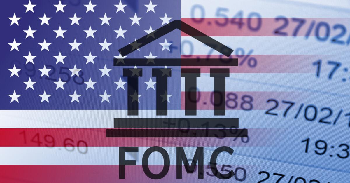 Ủy ban Thị trường mở Liên bang (Federal Open Market Committee - FOMC) là tổ  chức nào?