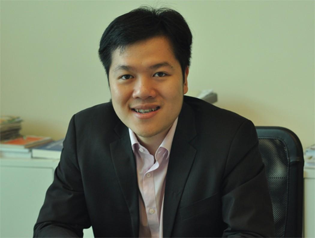 Không còn cổ đông ngoại, Savico có ban lãnh đạo mới liên quan đến DNP, Eagle Partners - Ảnh 3.