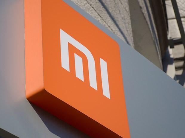 Xiaomi lên tiếng về nghi án thu thập dữ liệu điện thoại khách hàng - Ảnh 1.