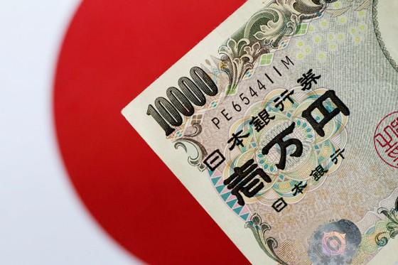 Nhật Bản khuyến khích doanh nghiệp chuyển hoạt động sản xuất sang ASEAN - Ảnh 1.